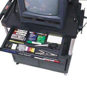 RUBBERMAID-Sliding Drawer Kit for RU3457