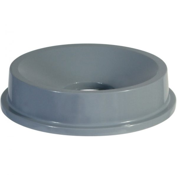 RUBBERMAID-Funnel Top For RU2632 Brute Round Container
