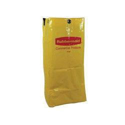 RUBBERMAID-Vinyl Replacement Bag