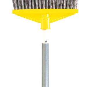 RUBBERMAID-Angle Broom