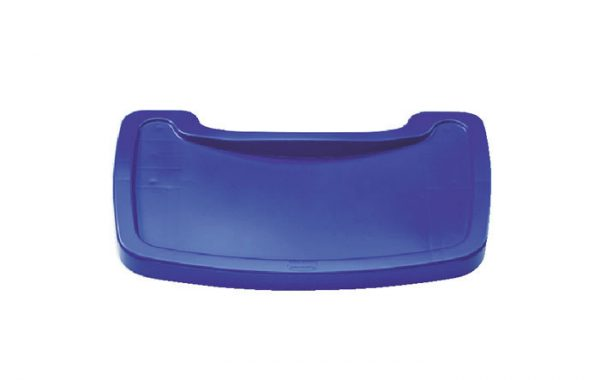 RUBBERMAID-Sturdy Chair Tray