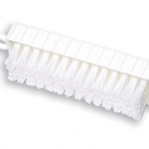 RUBBERMAID-Hand&Nail Brush