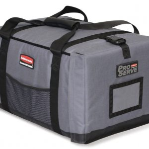 RUBBERMAID-Proserve Insulated End Load Carrier