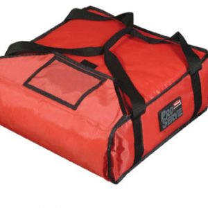 RUBBERMAID-Proserve Pizza Delivery Bag