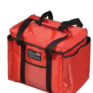 RUBBERMAID-Proserve Sandwich Delivery Bag