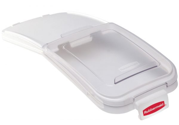 RUBBERMAID-Prosave Ingredient Bin Lid