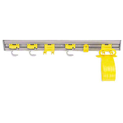RUBBERMAID-Accessory Holder