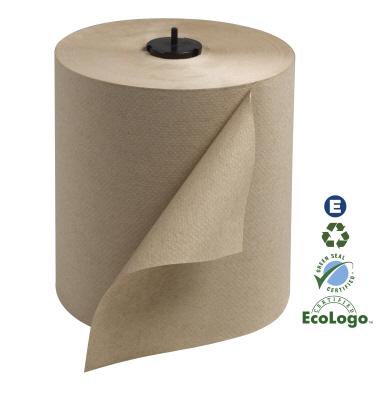 TORK MATIC BASIC TOWEL KRAFT