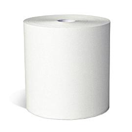 SCO - 01959 White Swan®² Long Roll Towel 1-Ply