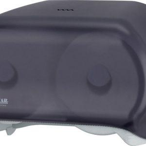 SANJAMAR-Versatwin Towel Dispenser