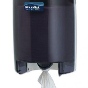 SANJAMAR-Centerpull Towel Dispenser