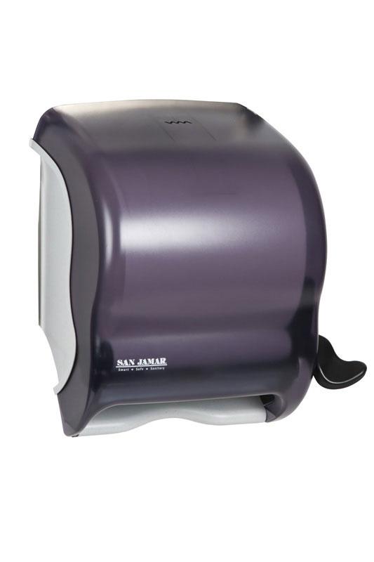 SANJAMAR-Element Towel Dispenser