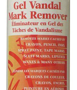 SPRAYWAY-Gel Vandal Mark Remover