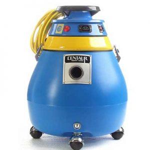 CENTAUR- Silento Vacuum Cleaner (Quiet)