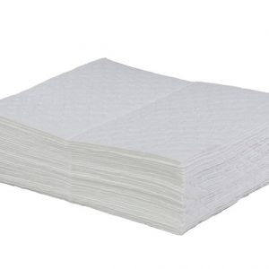 TEXTILCO-Heavy Weight Hydrophobic Oil Sheet