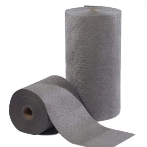 TEXTILCO-Heavy Weight Universal Roll