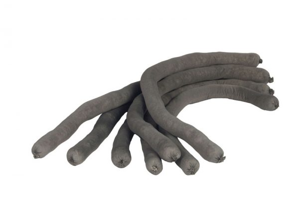 TEXTILCO-Universal Socks