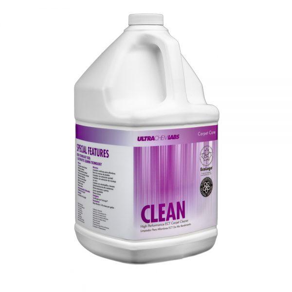 CLEAN (ULTRA LIFT)
