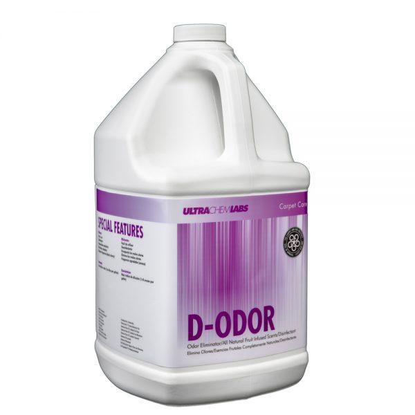 D-ODOR