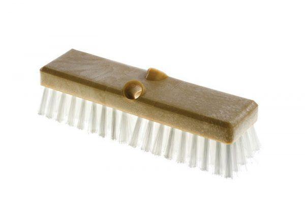 ATLASGRAHAM-Acid Resistant Fibre Deck Brush