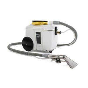 CLARKE - BEXTSpot Pro Spotter