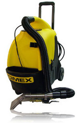 CIMEX-PS35 Carpet Spotter