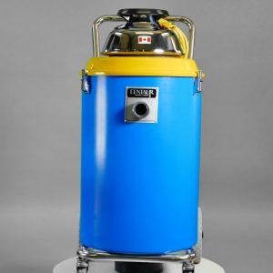 CANTAUR - Falcon-1&2 Vacuum Cleaners