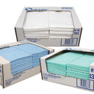 HOSPECO-Saniworks Econo Disposable Towels