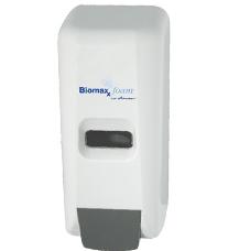 AVMOR-Foaming Hand Soap Manual Dispenser