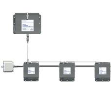 AVMOR-AD10022 Infrared Dispenser