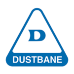 Dustbane