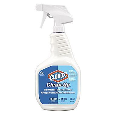 CLOROX-Pine-Sol Lemon All-Purpose Disinfectant Cleaner