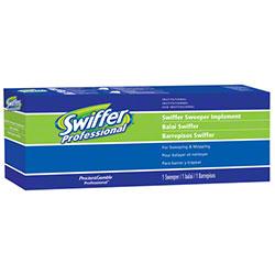Procter&Gamble-Swiffer (Broom Only)