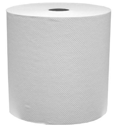 CASCADES - 1805 Roll Horizon® Ultra White 700 ft