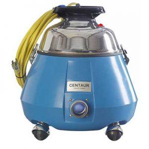 CENTAUR- SL-3 Vaccum Cleaner