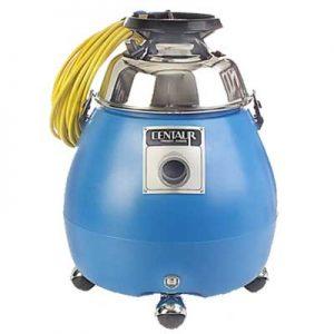 CENTAUR- SL-5 Vacuum Cleaner