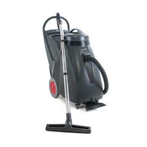 CLARKE - Summit Pro 18SQ Wet/Dry Vacuum
