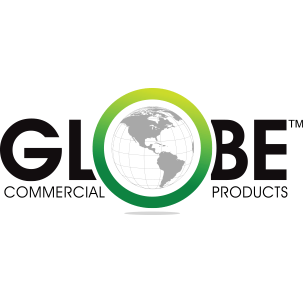 Globe Commercial