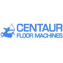 Centaur Floor Machines